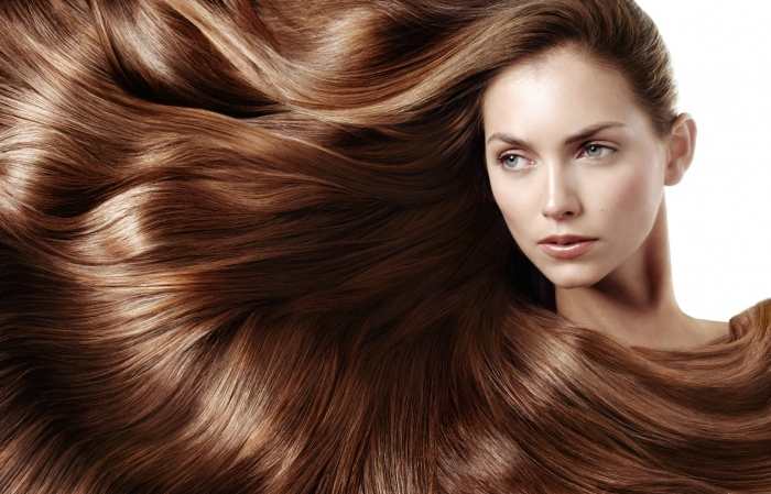 Photo of Top 10 Best Shampoos for Healthy Hair on the Market