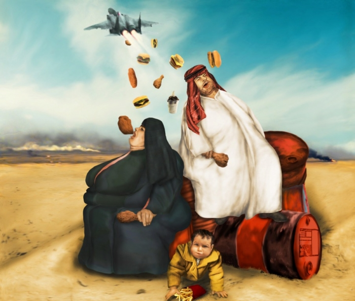 brief-obese-kuwaiti-bbwfinal_900