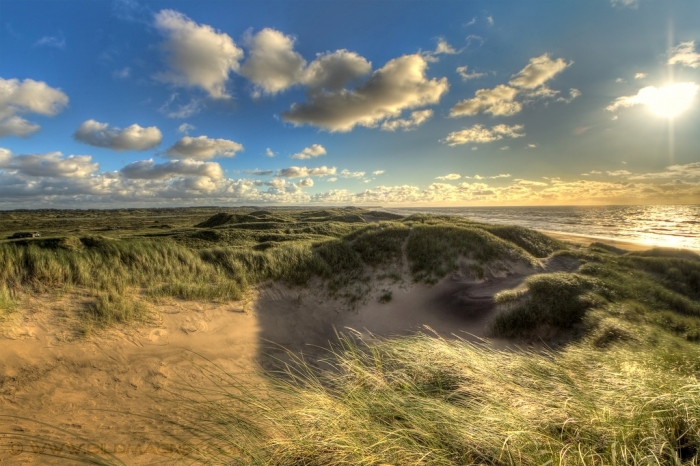 coastal-landscape-denmarkCoast_Denmark