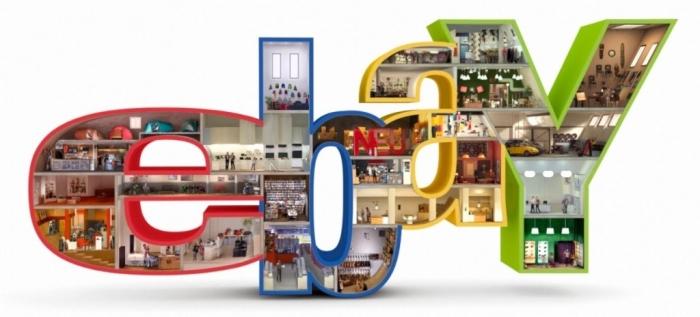 ebay-logo_raeume1