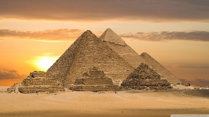 egyptian-pyramids---cairo-egypt-africa_00446234