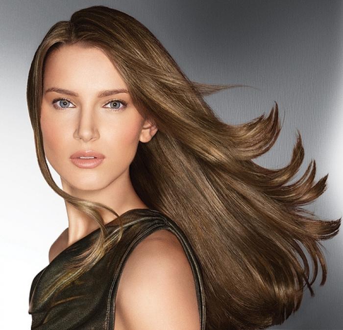 healthy-long-hair