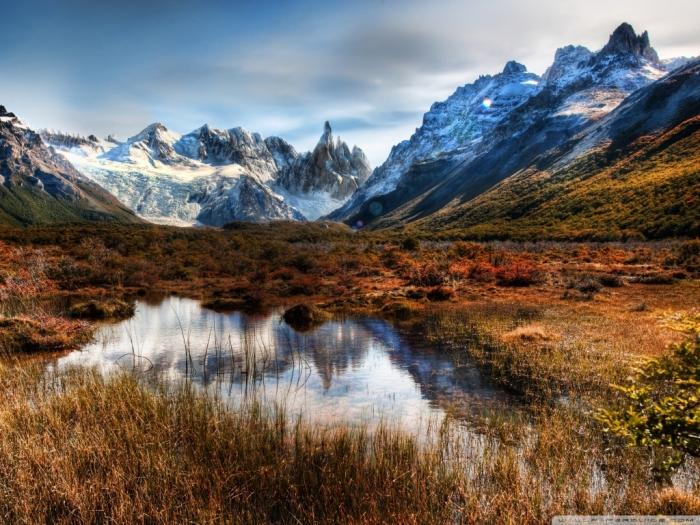 landscape_in_argentina-wallpaper-1024x768