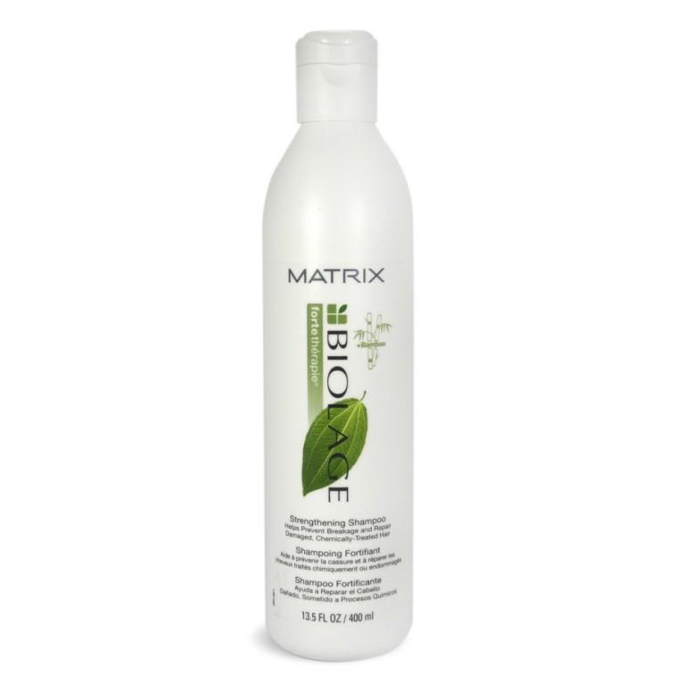 matrix-biolage-fortetherapie-strengthening-shampoo-13.5oz-1