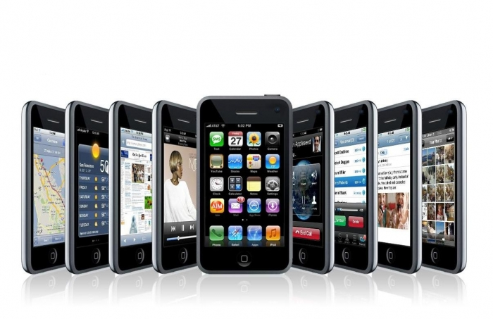 Photo of Top 10 Best-selling Mobile Phones in the World
