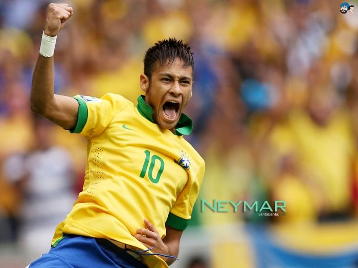 neymar-0a