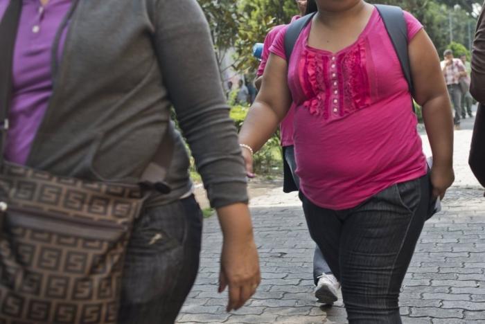 o-MEXICO-OBESITY-facebook