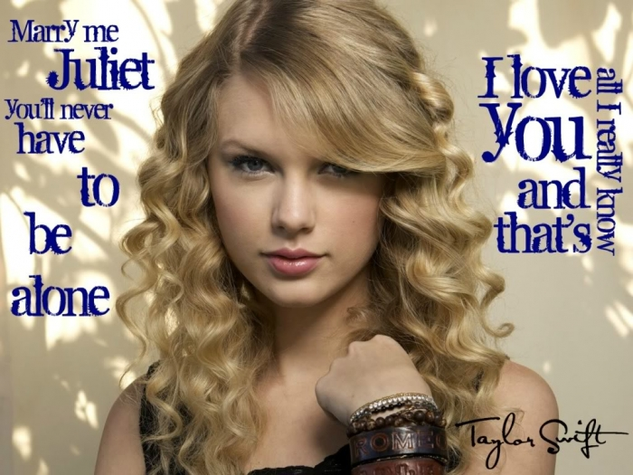taylor-swift-love-story-wallpaper-3