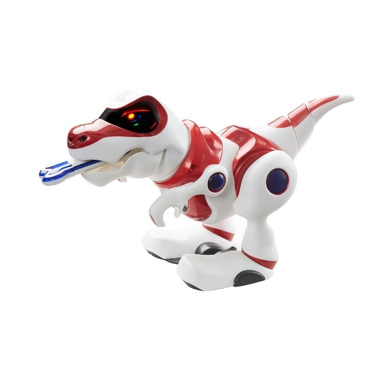 Christmas Toys 2015 : Top must have christmas toys for topteny