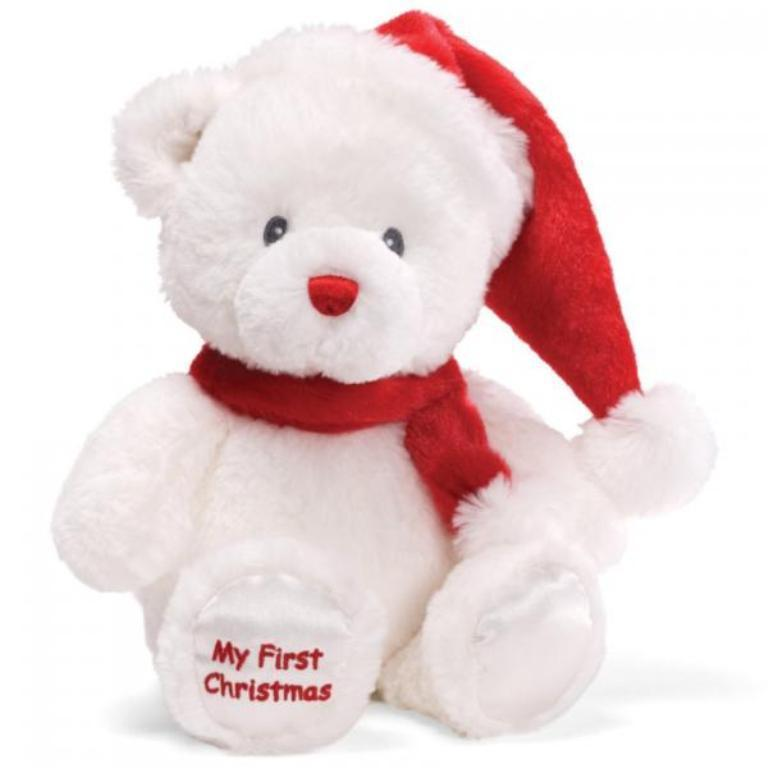 1824-first-christmas-teddy-bear-extra-162-162