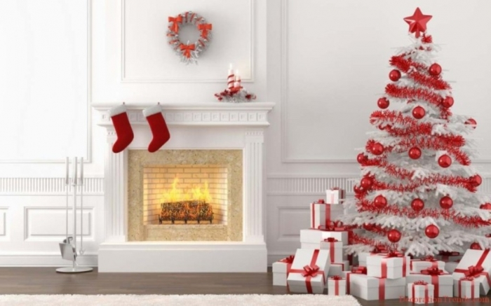 2014-christmas-decoration-idea-living-15