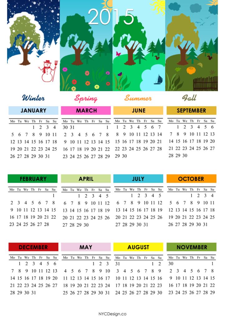 2015-Calendar-4Seasons-002