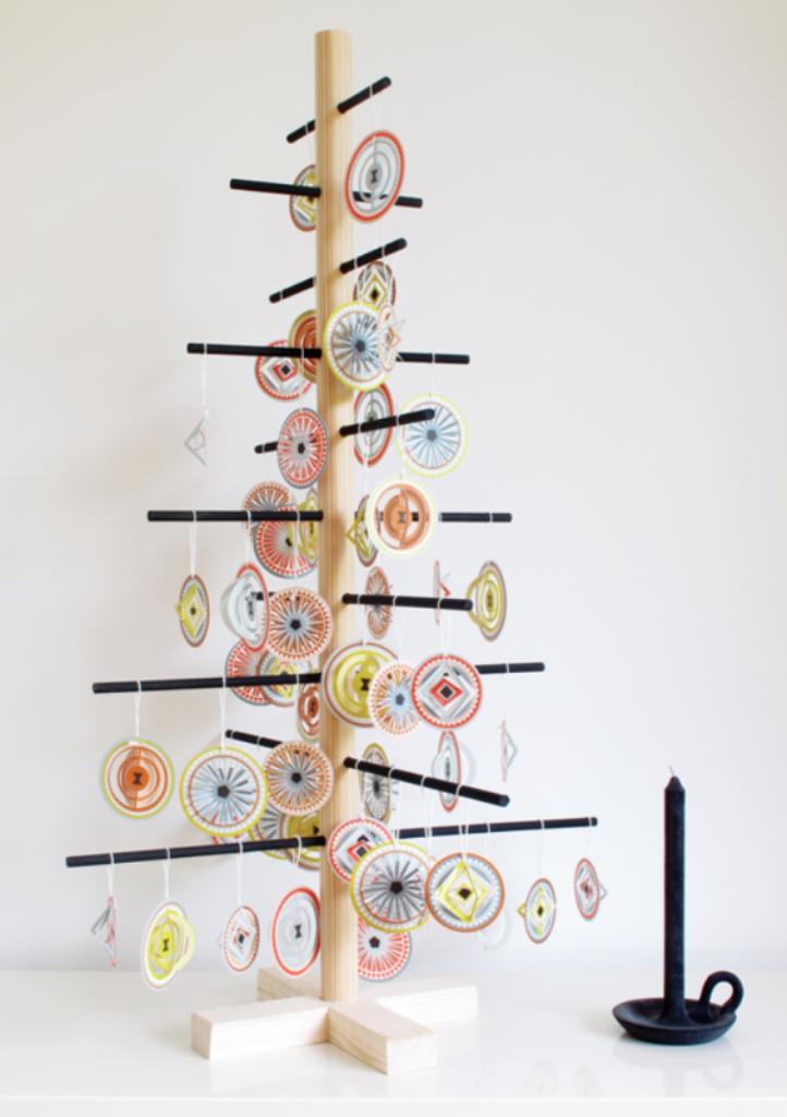 79ideas-original-christmas-tree