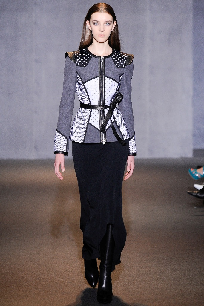 Andrew-Gn-Fall-Winter-2014-2015-Fashion-Trend-Looks-For-Women-1