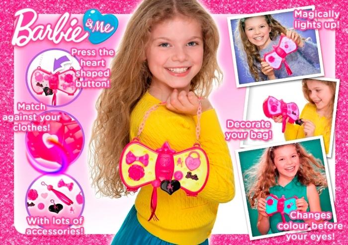 Barbie-Me-Colour-Change-Glam-Bag