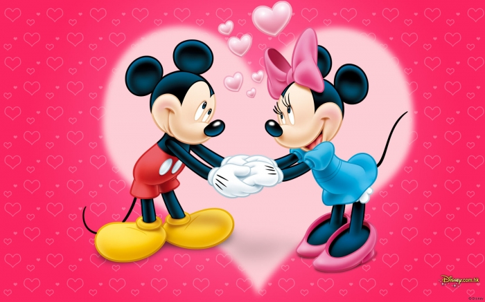 Cartoon_Wallpapers-Mickey_Mouse_Wallpaper-17