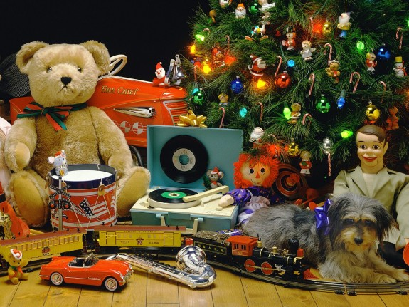 Photo of Top 10 Must Have Christmas Toys This Year