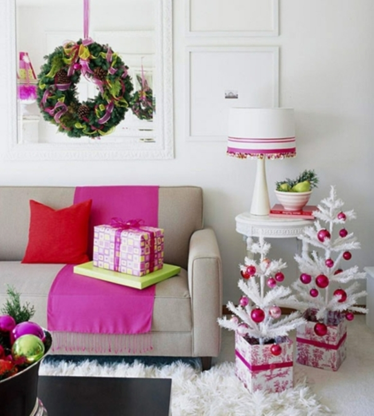Top 10 Hottest Christmas Trends for 2017