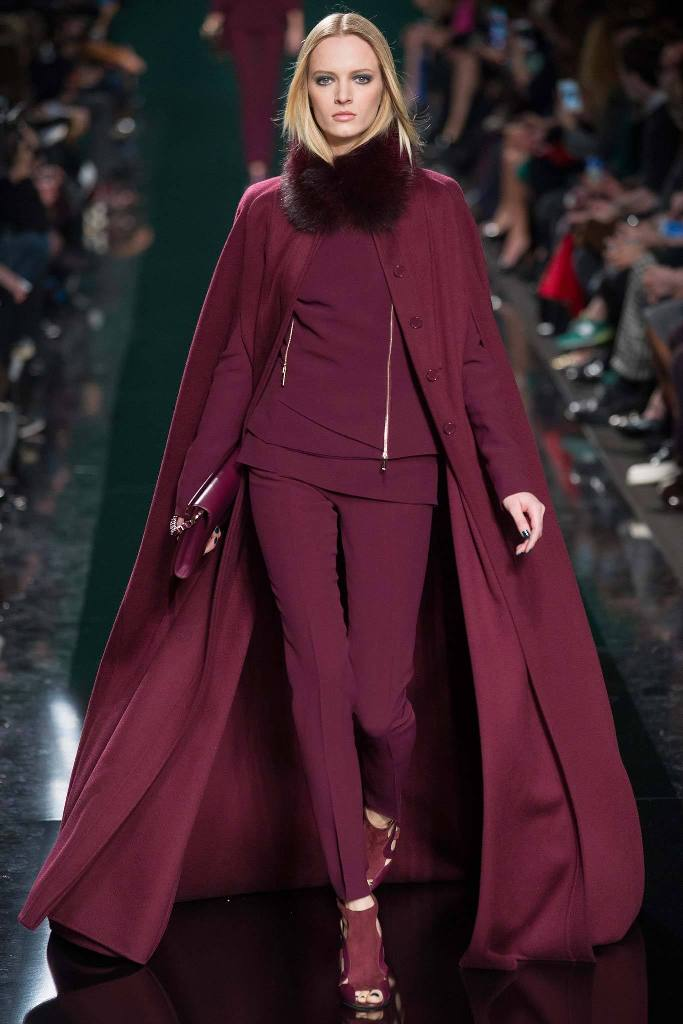 Elie-Saab-Fall-Winter-2014-2015-Fashion-Trends-1
