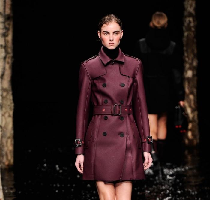 Hunter-Original-Fall-Winter-2014-2015-Fashion-Trend-Forecasting-15