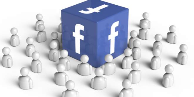 Top 10 Best Business Facebook Pages