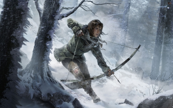 Rise-of-the-Tomb-Raider-2015-Game-Wallpaper