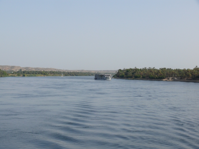 River_Nile_22