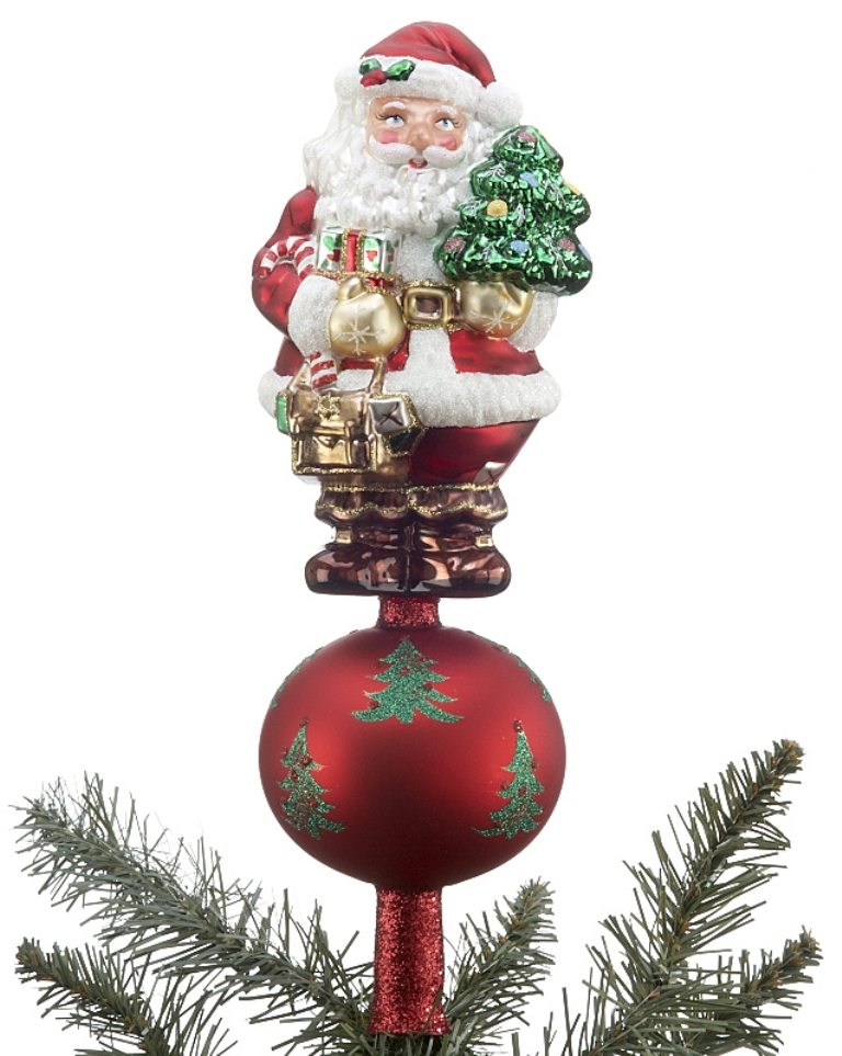 Santa-Tree-Topper-IM12007