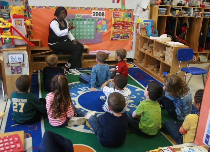 School-education-learning-1750587-h