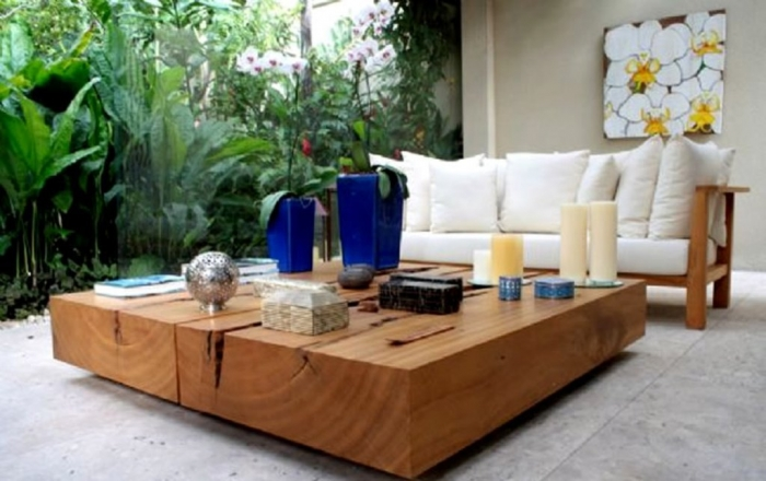 Sustainable-Outdoor-Home-Decor-Ideas-Tora-Brazil-Furniture