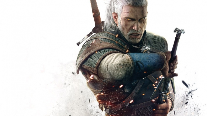 The-Witcher-3-Wild-Hunt-2015-Game-Wallpaper