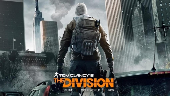 Tom-Clancys-The-Division-urban-warfare