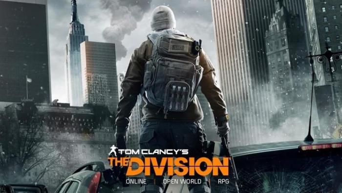 Tom-Clancys-The-Division-urban-warfare