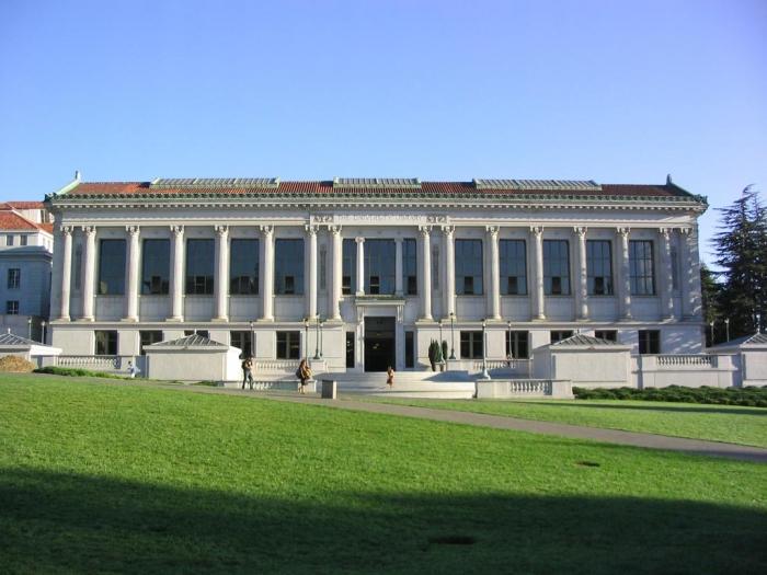 UCB-University-Library