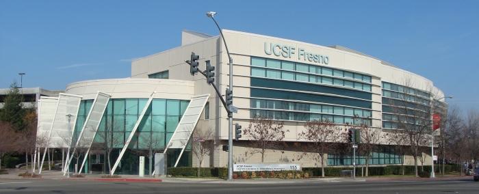 UCSF_Fresno_Nima1