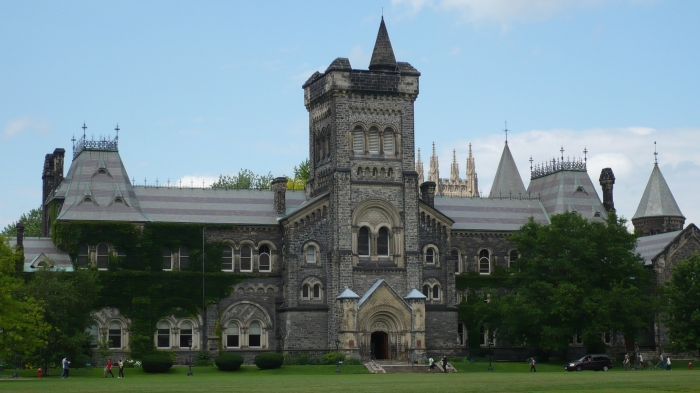 University_College,_University_of_Toronto