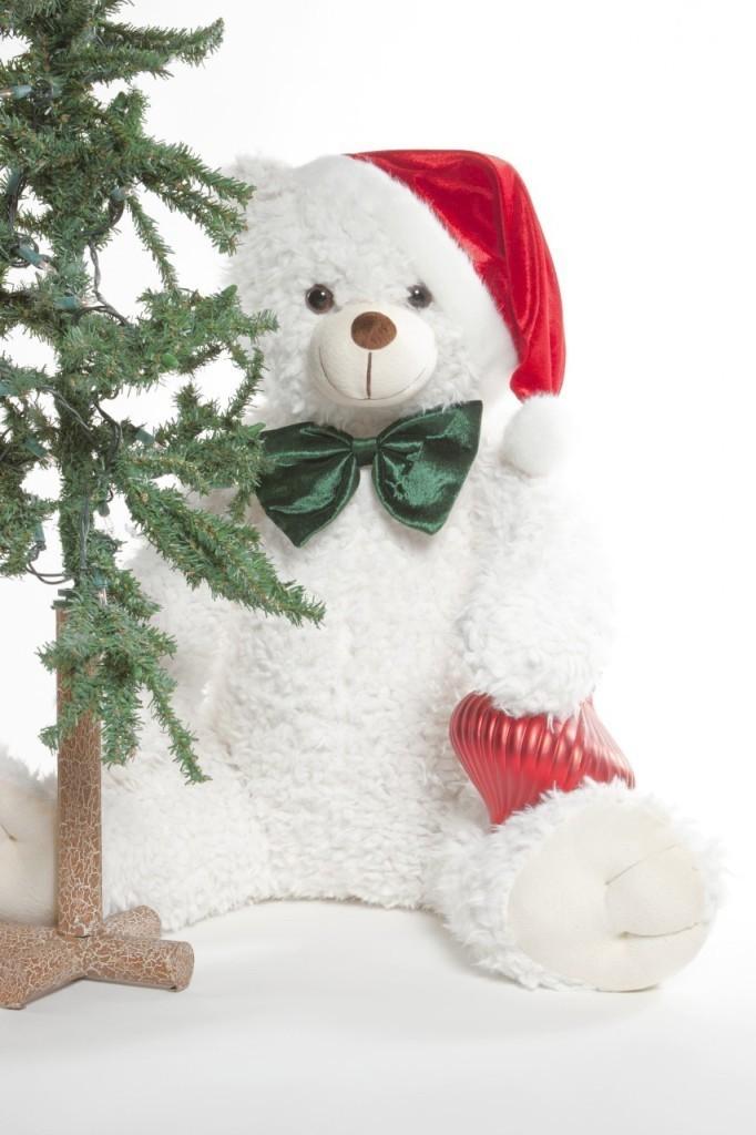 White_Christmas_Teddy_Bear_Jingles_Woolly_Tubs_32_inch__14735.1353545981.1280.1280
