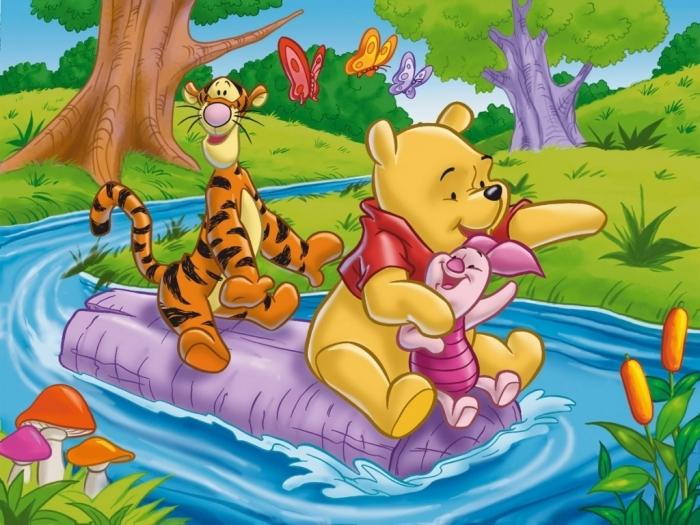 Winnie-the-Pooh-Wallpaper-winnie-the-pooh-6496630-1024-768