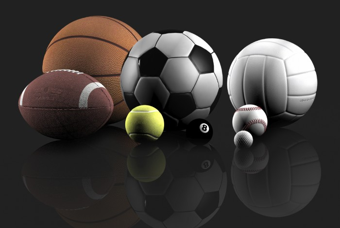 Photo of Top 10 Most Popular Sports in All Times