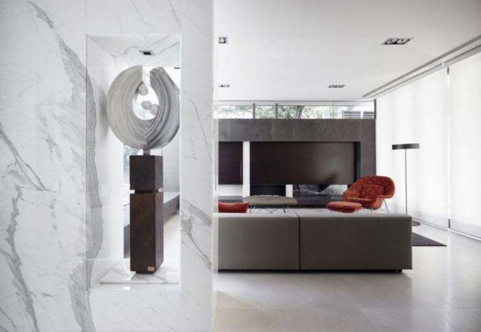 architecture-marble-wall-decorations-two-story-contemporary-hunter-house-in-australia