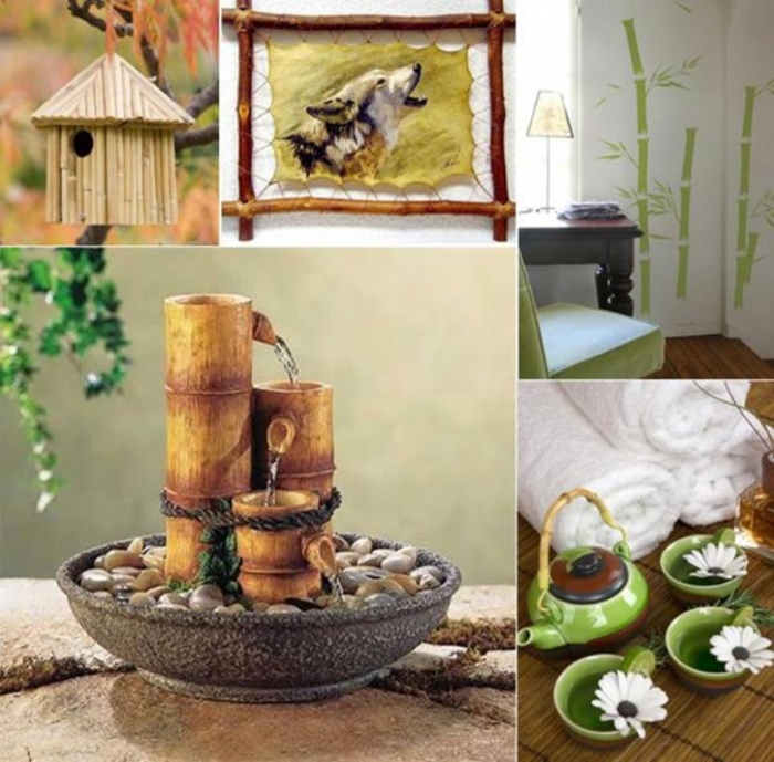 bamboo-home-decorating-ideas-eco-style-3