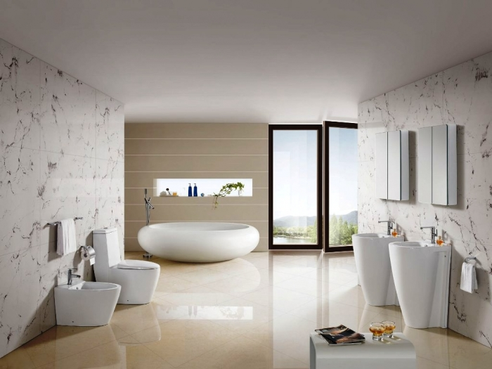 bathroom-architecture-hotel-resort-furniture-decoration-ideas-appliances-interior-modern-and-cool-bathroom-decor-in-white-soft-colors