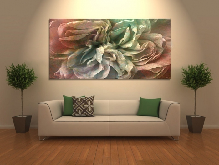 big-abstract-flower-canvas-print