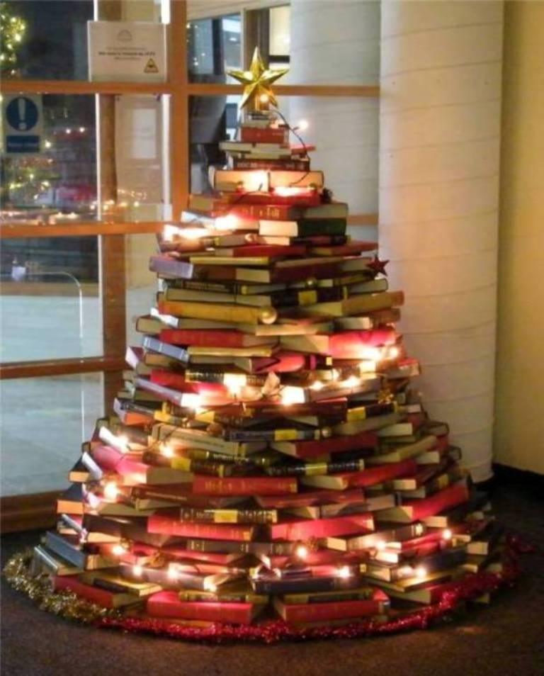 bleuvous-diy-holiday-decorations15