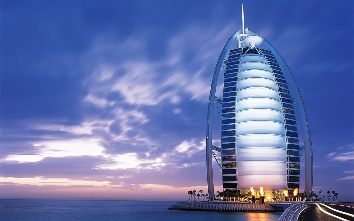 burj_al_arab_jumeirah_dubai-widescreen_wallpapers