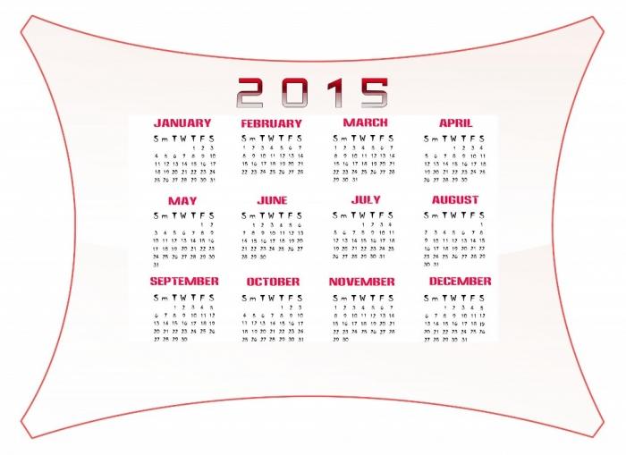 calendar-2015-1401854162gol