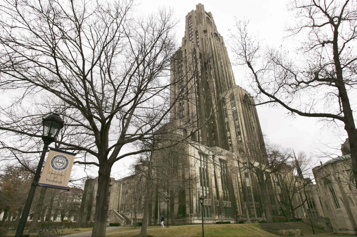 cathedral-of-learning-5f07e3cd0e98866c