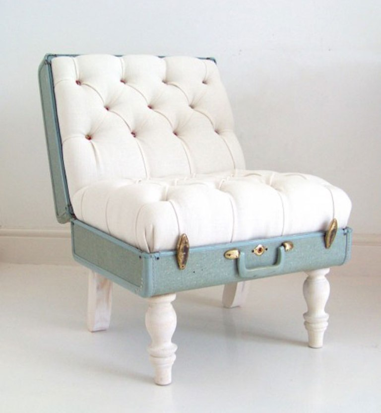 chair_recycled