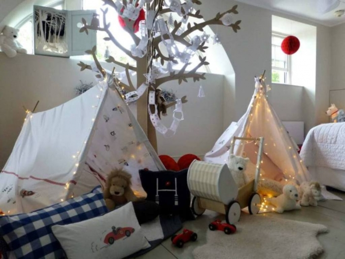 christmas-2013-trends-toys-hdwalls