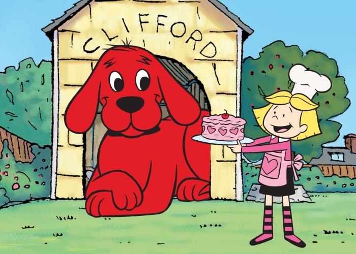 cliford_vday_cake1